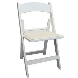 klapsoel-weddingchair-wit